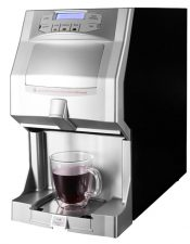 Newco Fresh Cup 4
